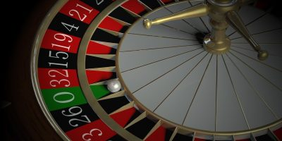 Understanding the Most Popular Types of Roulette