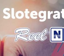 Leading Casino Software Developer Slotegrator Partners with ReelNRG