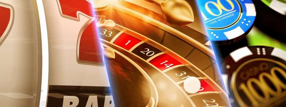 Beginners Guide to Navigating Casino Games