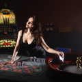 Top Legal Online Casinos For Canadian & Quebec Player