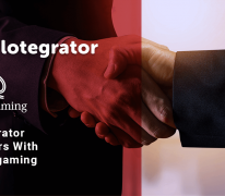 Online Casino Software Provider Slotegrator Partners with Leading Game Developer Spadegaming