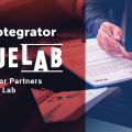 Software Developer Slotegrator Partners with Game Provider True Lab