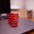 All You Need To Know About Online Casino Dice Games