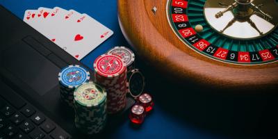 Cryptocurrencies in Roulette Casinos