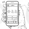 TELEGRAM CASINO: HOW BOTS CAN MAKE LIFE EASIER