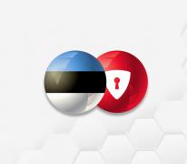 Slotegrator announces plans for the Estonian