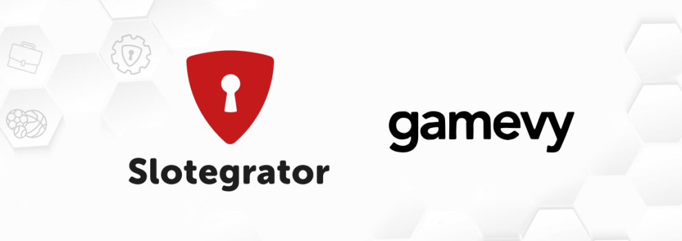 Slotegrator partners up with G.Games