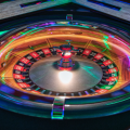 Roulette betting systems: a beginner's guide