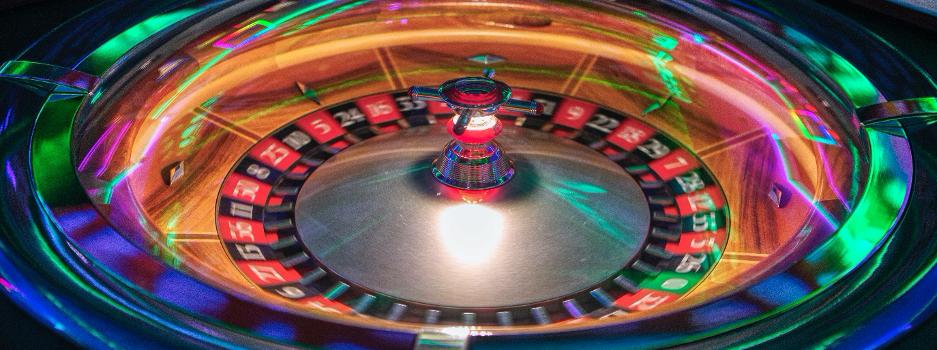 Sistem taruhan roulette: panduan pemula