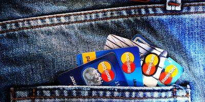Top 4 payment methods of online casino – Don't miss!