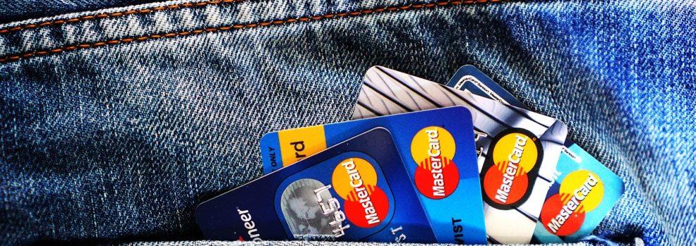 4 metode pembayaran teratas kasino online – Jangan lewatkan!